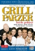 2004 - Grillparzer