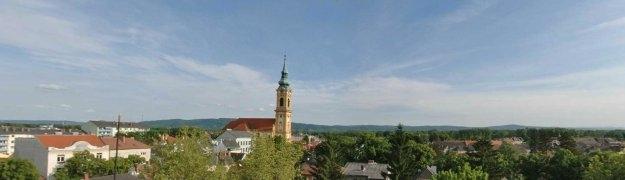 startseite_kirchturm_625x180