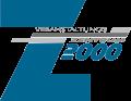 Z2000
